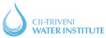 CII-Triveni Water Institute