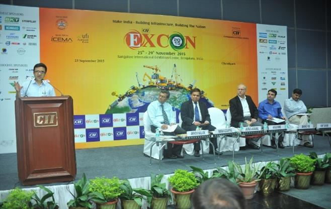 Key enabler for Smart Cities