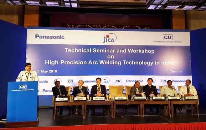 Seminar and Workshop