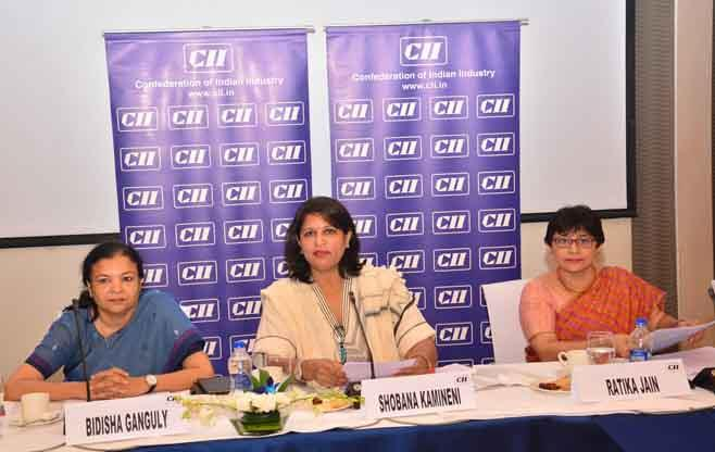 CII Associations' Council Meeting