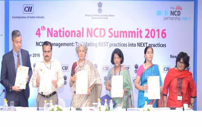 4th National NCD Summit