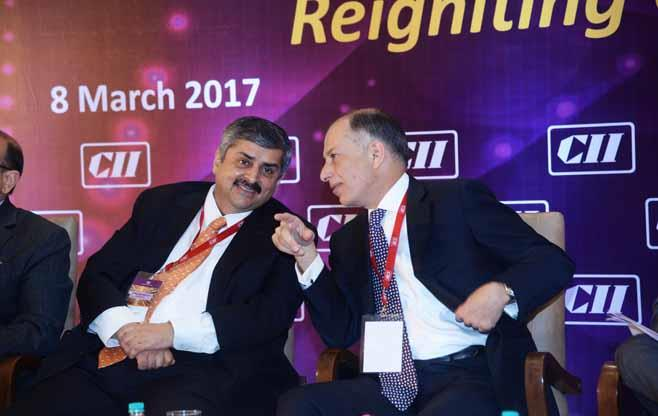 National FMCG Summit 2017