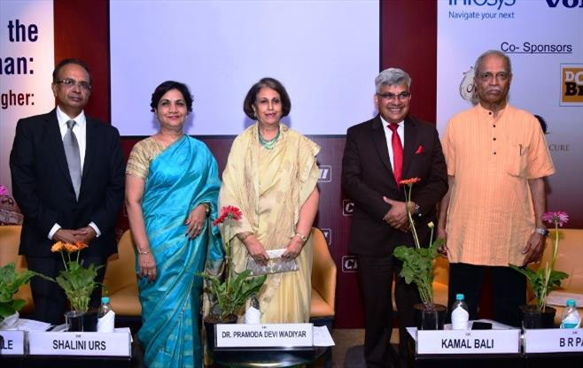 Empowering the Indian Women
