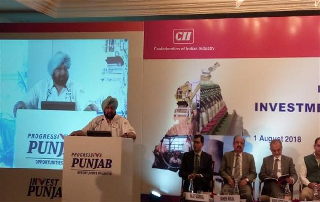Interactive Session on Investment