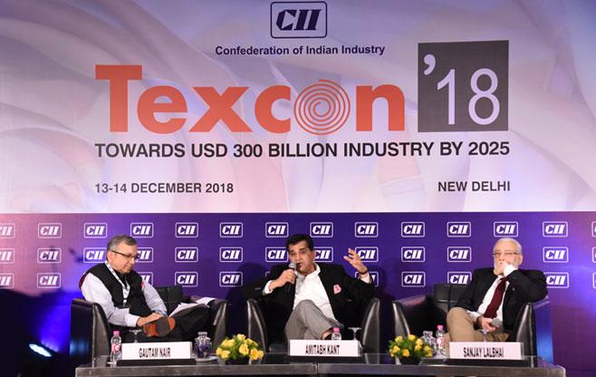 CII - Sectoral