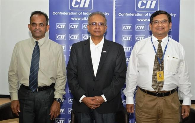 ONE DAY WORKSHOP ON SUPPLY CHAIN