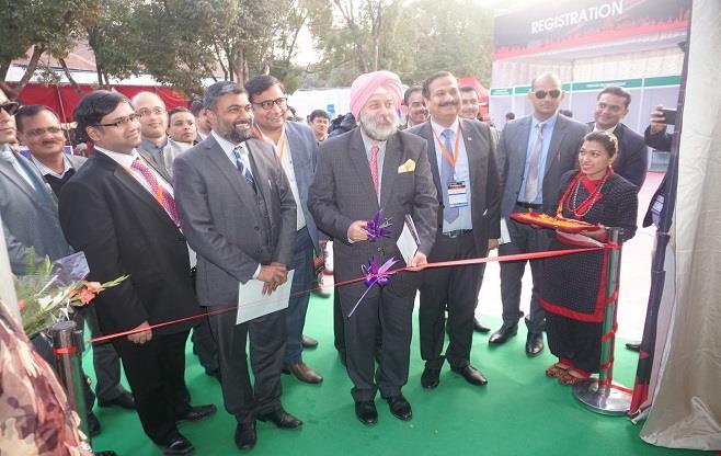 Enterprise India Nepal 2019