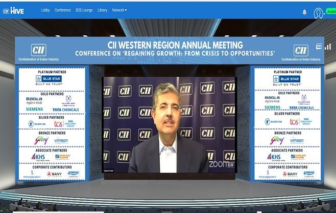 WR Annual Meeting 2020-21 & Conference