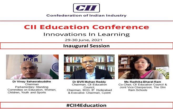 CII Education Conference