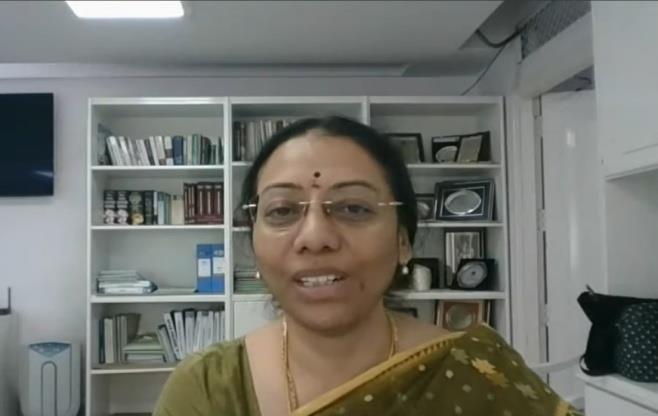 CII Global MedTech Summit