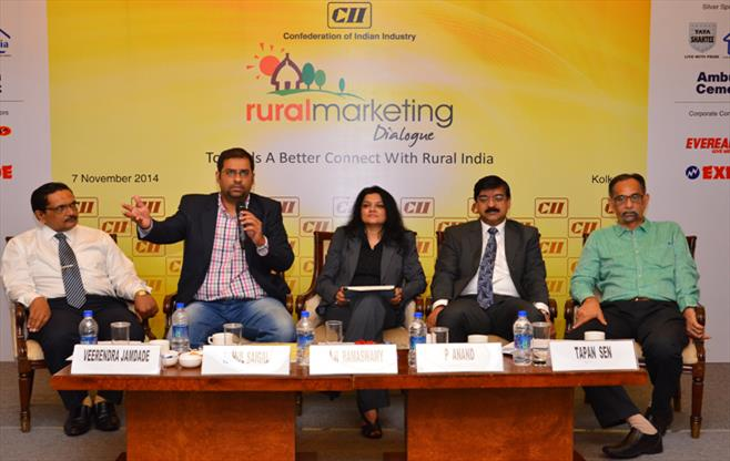 Rural Marketing Dialogue