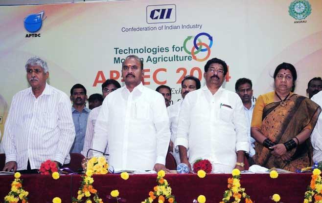 AP-TEC 2014