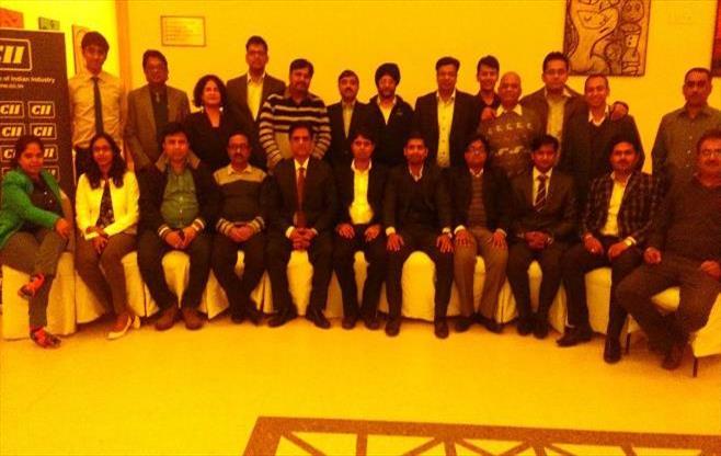 Workshop on Dynamic Leadership
