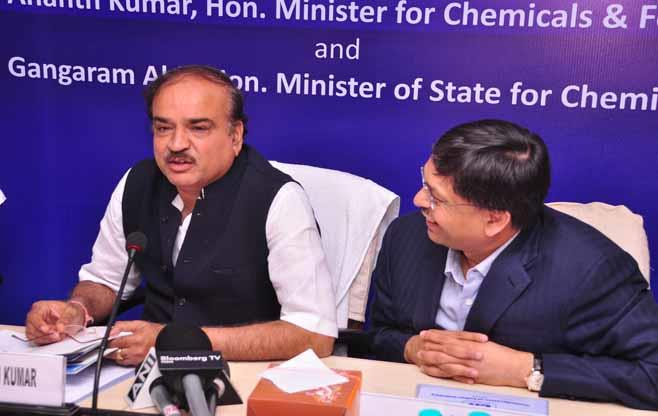 CII report on Pharmaceutical Sector