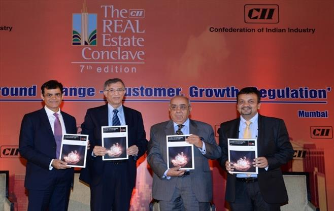 7th CII (WR) Real Estate Conclave