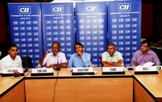 Regional Roundtable on National Capital